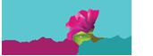 flora passion india logo