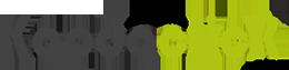kapdaclick logo