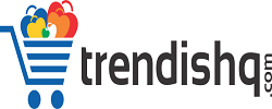 trendishq logo