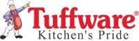tuffwareindia logo