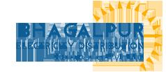 BEDCPL Logo