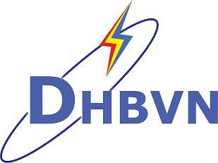DHBVN Logo