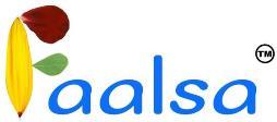 Faalsa Logo
