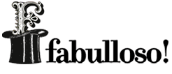 Fabulloso Logo