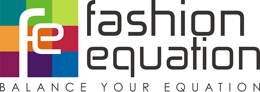 Fashion Equation Logo