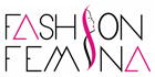 Fashion Femina Logo