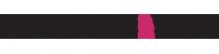 FashionAndYou Logo