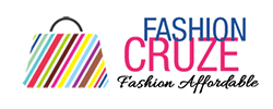 FashionCruze Logo