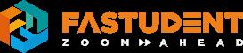 Fastudent Logo
