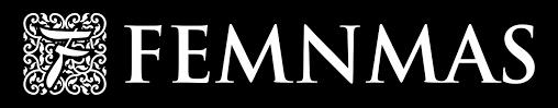 FemNmas Logo