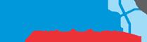 Fenesta Logo