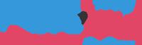 FEYE Shopping Logo