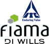 Fiama Di Wills Logo