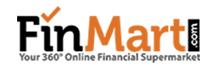 FinMart Logo