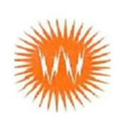 MPPKVVCL Logo