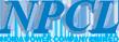 NPCL Logo