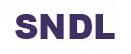 SNDL Logo