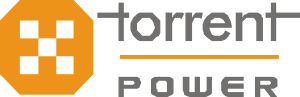 Torrent Power Logo