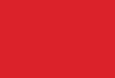 Carnival Cinemas Logo