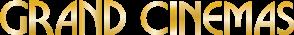 Cine Grand Logo
