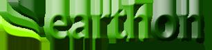 Earthon Logo