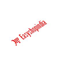 Easyshopindia Logo