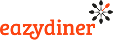 EazyDiner Logo