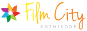 Film City Multiplex Logo