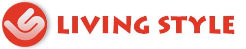 Living Style Logo