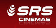 SRS Cinemas Logo