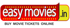 easy movies Logo