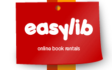 easylib logo