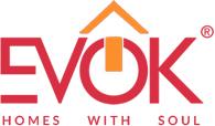 evok Logo
