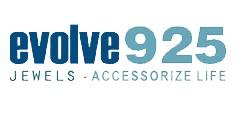evolve925 Logo