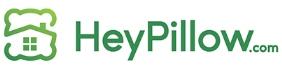 HeyPillow Logo