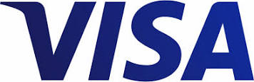 VISA Card India Logo