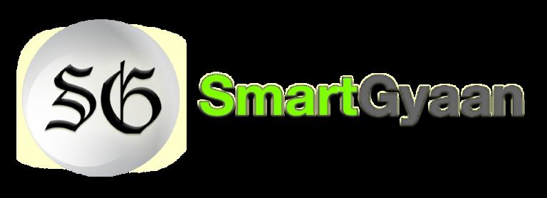 smartgyaan_logo-768x2792