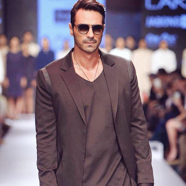 Arjun Rampal Wallpaper