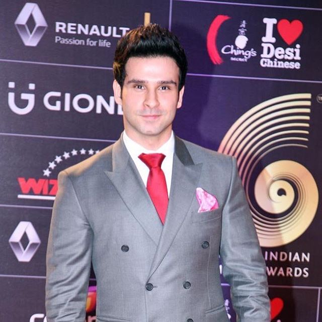 Girish Kumar HD Wallpaper