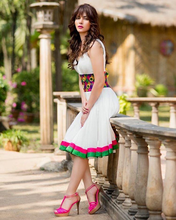Ankita Shorey Image