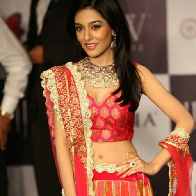 Amrita Rao Picture