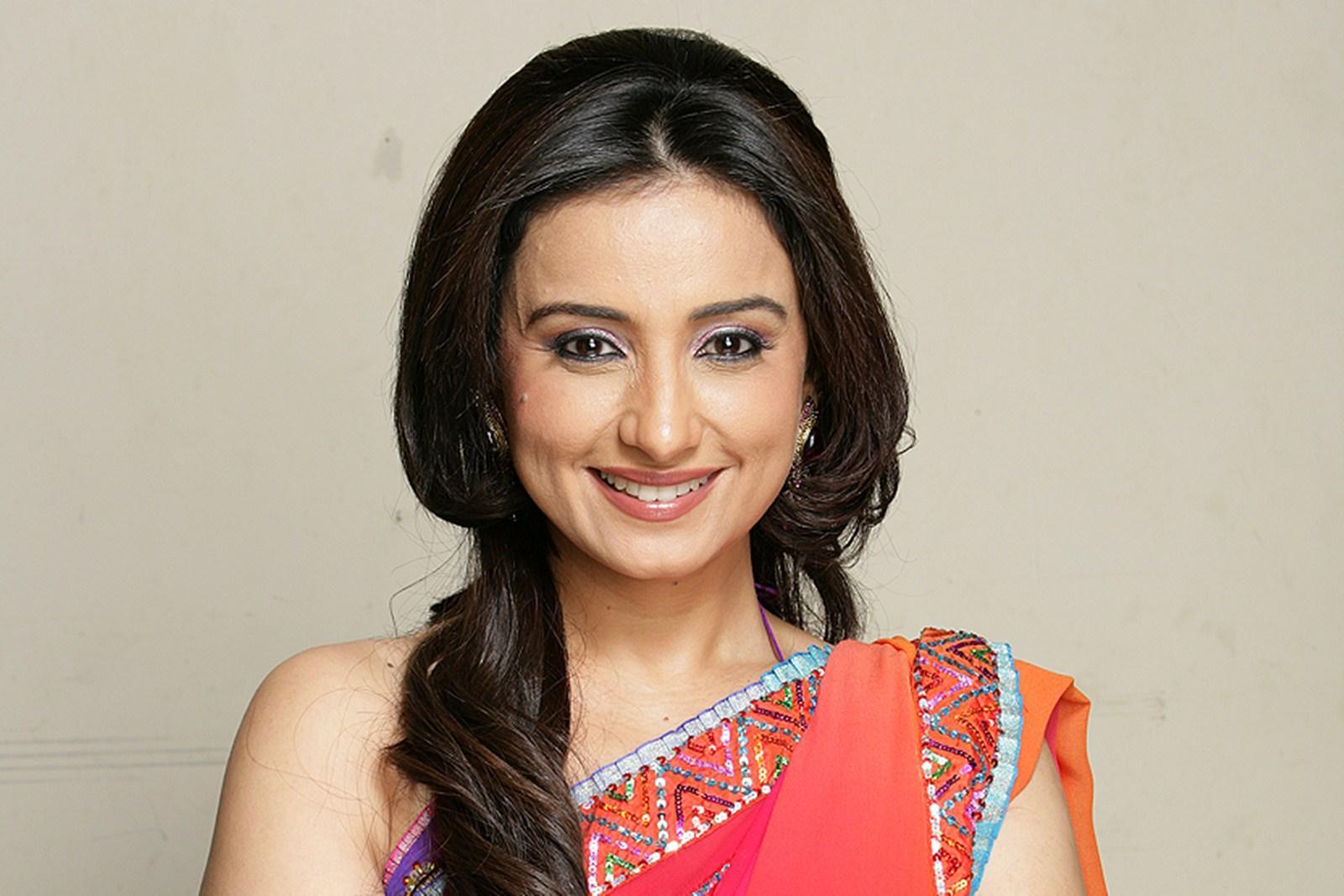 Divya Dutta HD Picture