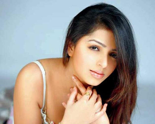 Bhumika Chawla HD Picture