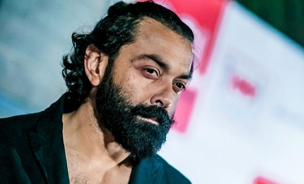 Bobby Deol Wallpaper