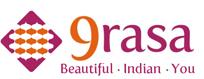 9rasa Logo