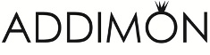 Addimon Logo