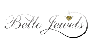 Bello Jewels Logo