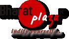Bharatplaza Logo