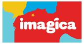 Adlabs Imagica Logo