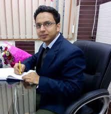 Navin Prakash HD Image